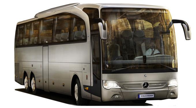 autobus_grande