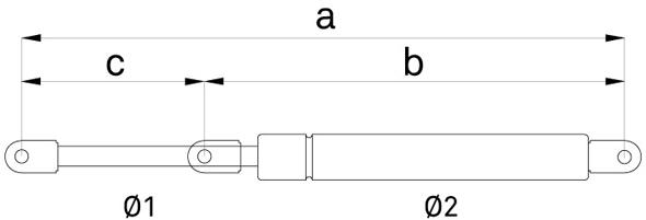 esquema_piston_590